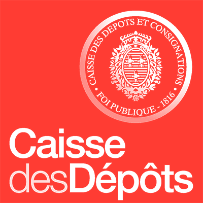 CaisseDepot_logo