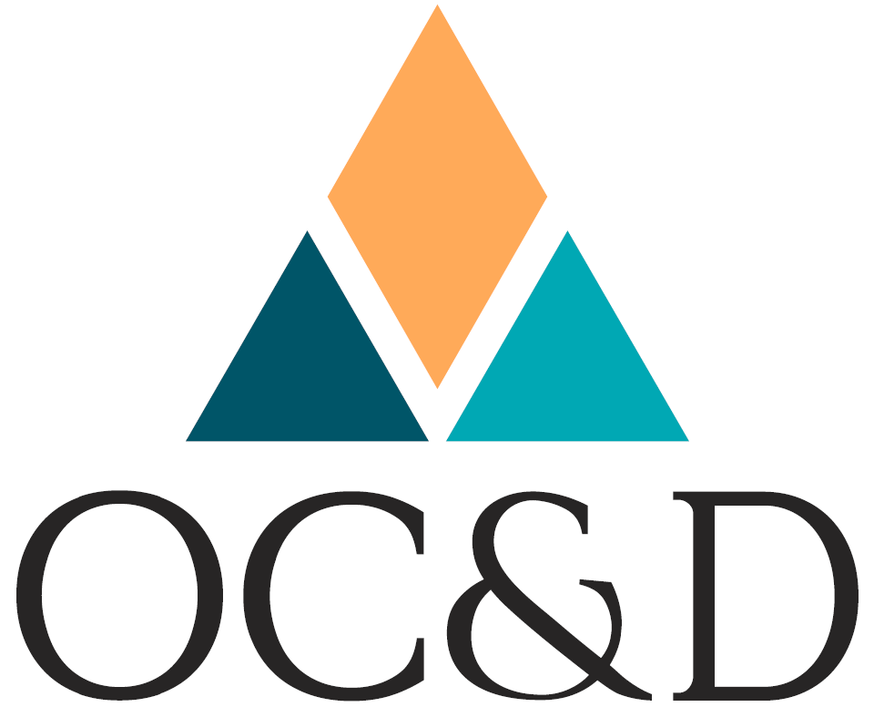 Opus Conseils & Développements
